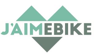 J'aimEbike