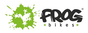 Frog Bokes